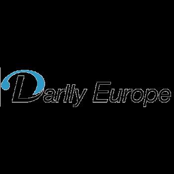 Darlly Europe