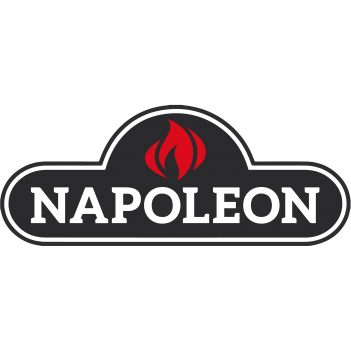 Napoleon Gourmet Grills